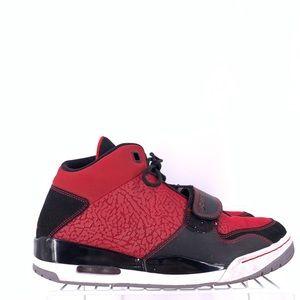 Nike Air Jordan Flight Club Reflective Size 12
